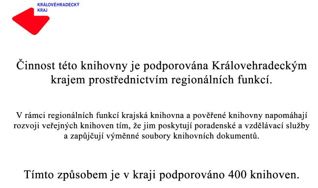 knihovna_cedule.png